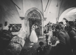 Lancio_del_riso_wedding_photographer_lake_como_and_Valtellina