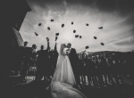 Cappelli_wedding_photographer_lake_como_and_Valtellina