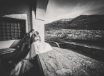 Bride_and_groom_wedding_photographer_lake_como_and_Valtellina
