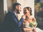 Portrait_wedding_photographer_lake_como_and_Valtellina
