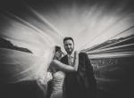 Il_velo_della_sposa_wedding_photographer_lake_como_and_Valtellina