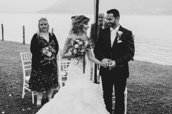 wedding_photograpy_Como_cerimony