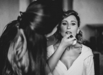 make-up_bride