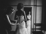 dress_wedding_bride