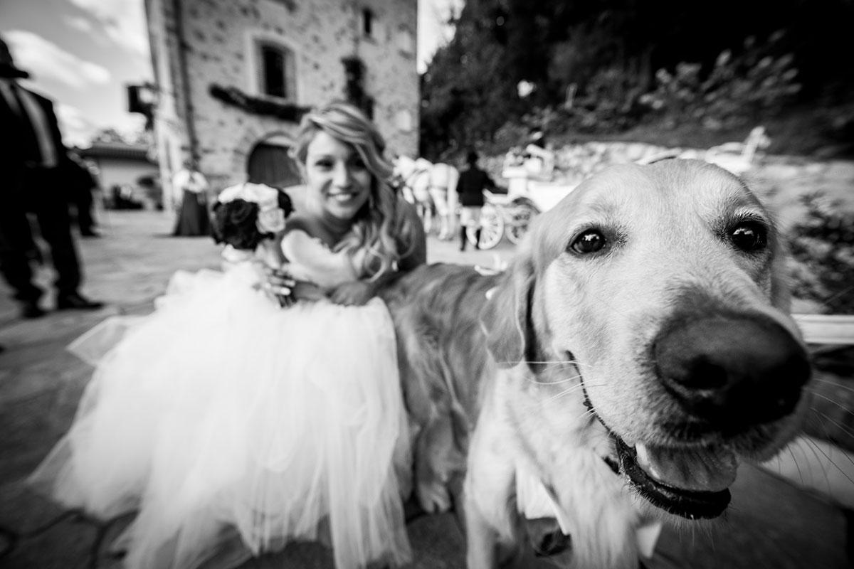 Reportage Fotografo Lago Di Como