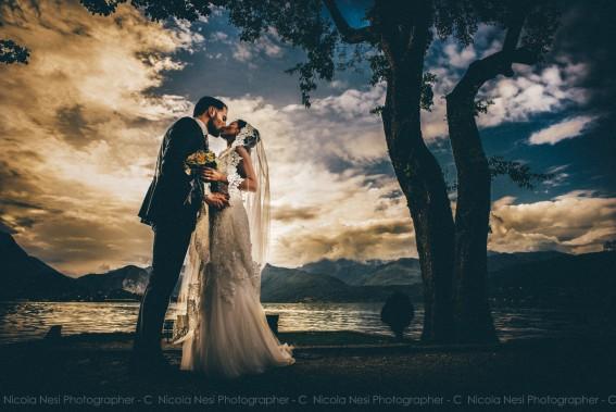 Wedding Stresa – Lago Maggiore