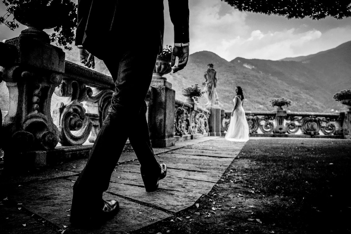 Villa Cipressi Wedding Photographer