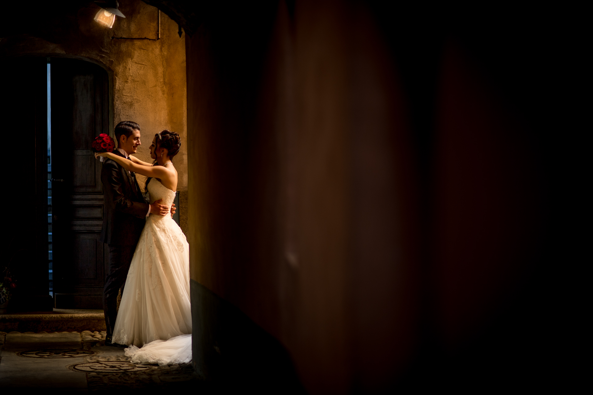 Wedding Photographer Venezia