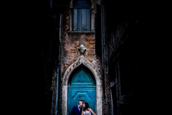 wedding photographer venice, fotografo matrimonio a Venezia